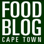 foodblogct-logo