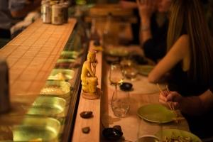 Kyoto garden 2015 Claire Gunn Photography online (108)