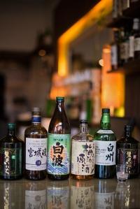 Kyoto garden 2015 Claire Gunn Photography online (1)