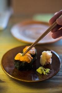 Kyoto garden 2015 Claire Gunn Photography online (15)