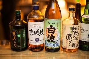 Kyoto garden 2015 Claire Gunn Photography online (47)