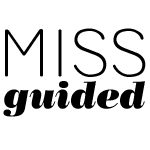 Miss Guided Cape Town Kyoto