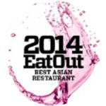 Best Asian Restaurant Cape Town