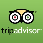 Kyoto Garden Sushi Cape Town Tripadvisor